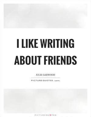 Short Essay on True Friendship - World s Largest